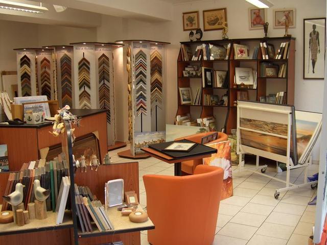 stralsund einkaufen wohnen einrichten bild und rahmen. Black Bedroom Furniture Sets. Home Design Ideas