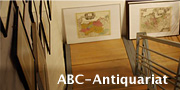 ABC Antiquariat