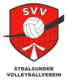 Stralsunder Volleyballverein e. V.
