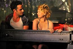 Film im Blendwerk: Take This Waltz