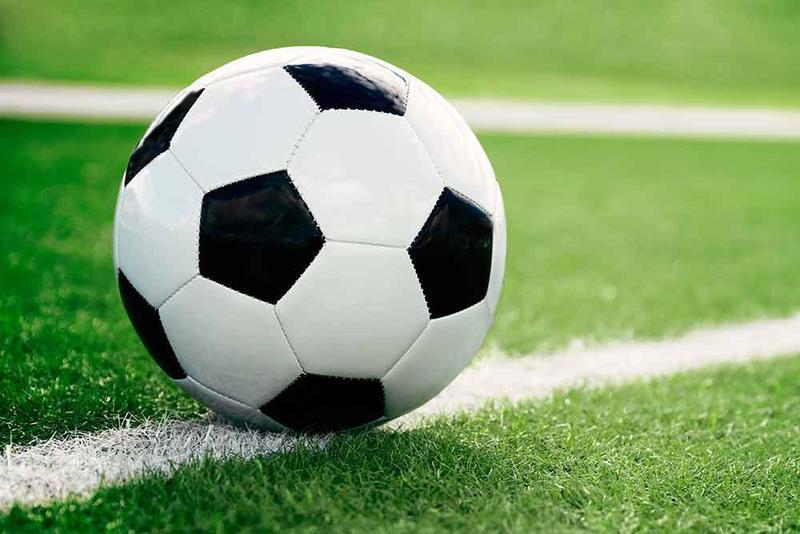Online Fussball