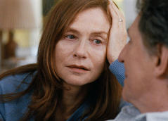 Film  Louder than bombs